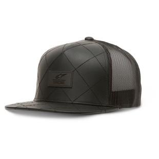 Alpinestars Criss Hat (Color: Black) 1156948