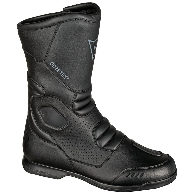 Dainese Freeland Gore Tex Boots