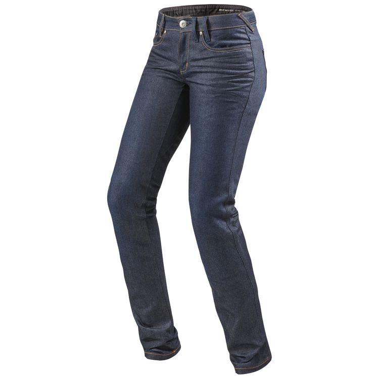 Manchester Great Sale Cheap Price Womens Jeans Madison Jeans H.I.S Recommend For Sale Free Shipping Very Cheap Cheap Sale Newest Order Sale Online hZBSVgn