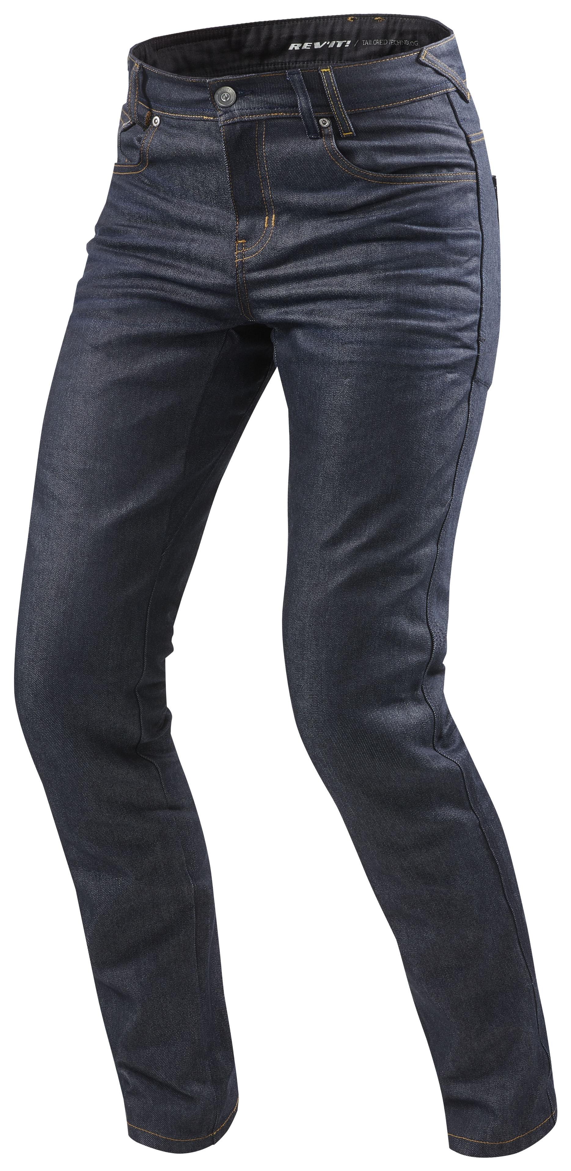 Revit Lombard 2 Jeans : rev 39 it lombard 2 jeans cycle gear ~ Jslefanu.com Haus und Dekorationen