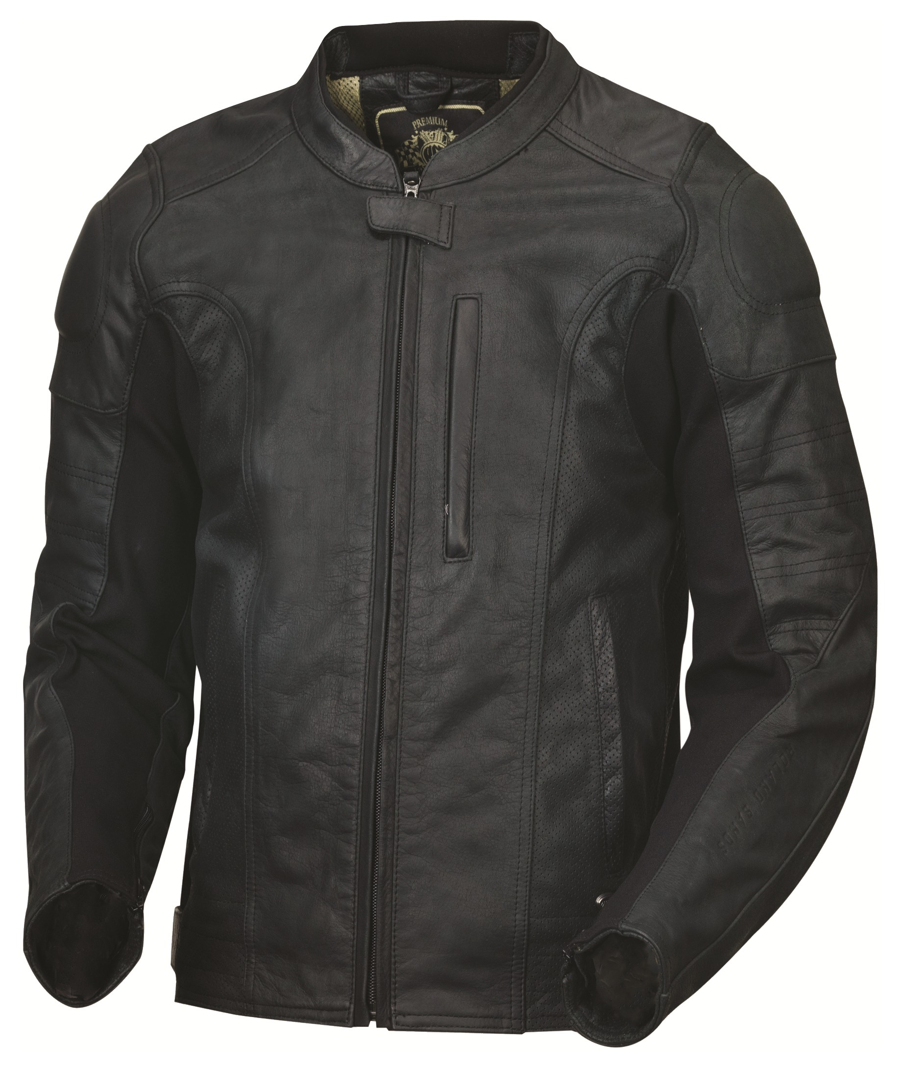 ffd39d669 Roland Sands Sonoma Jacket (SM)