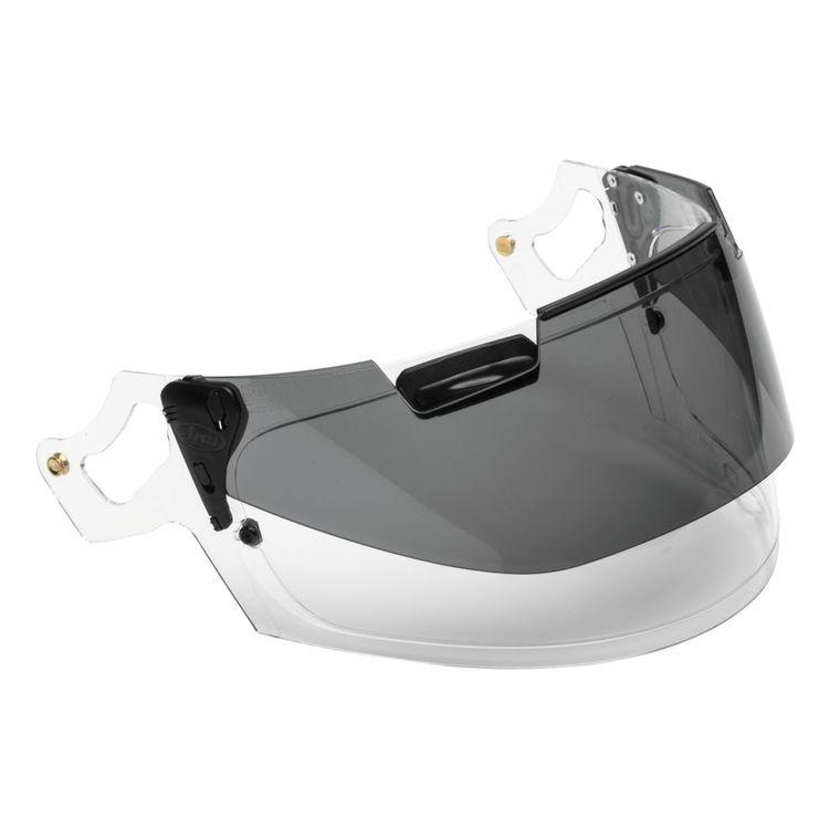 Arai VAS-V Pro Shade System