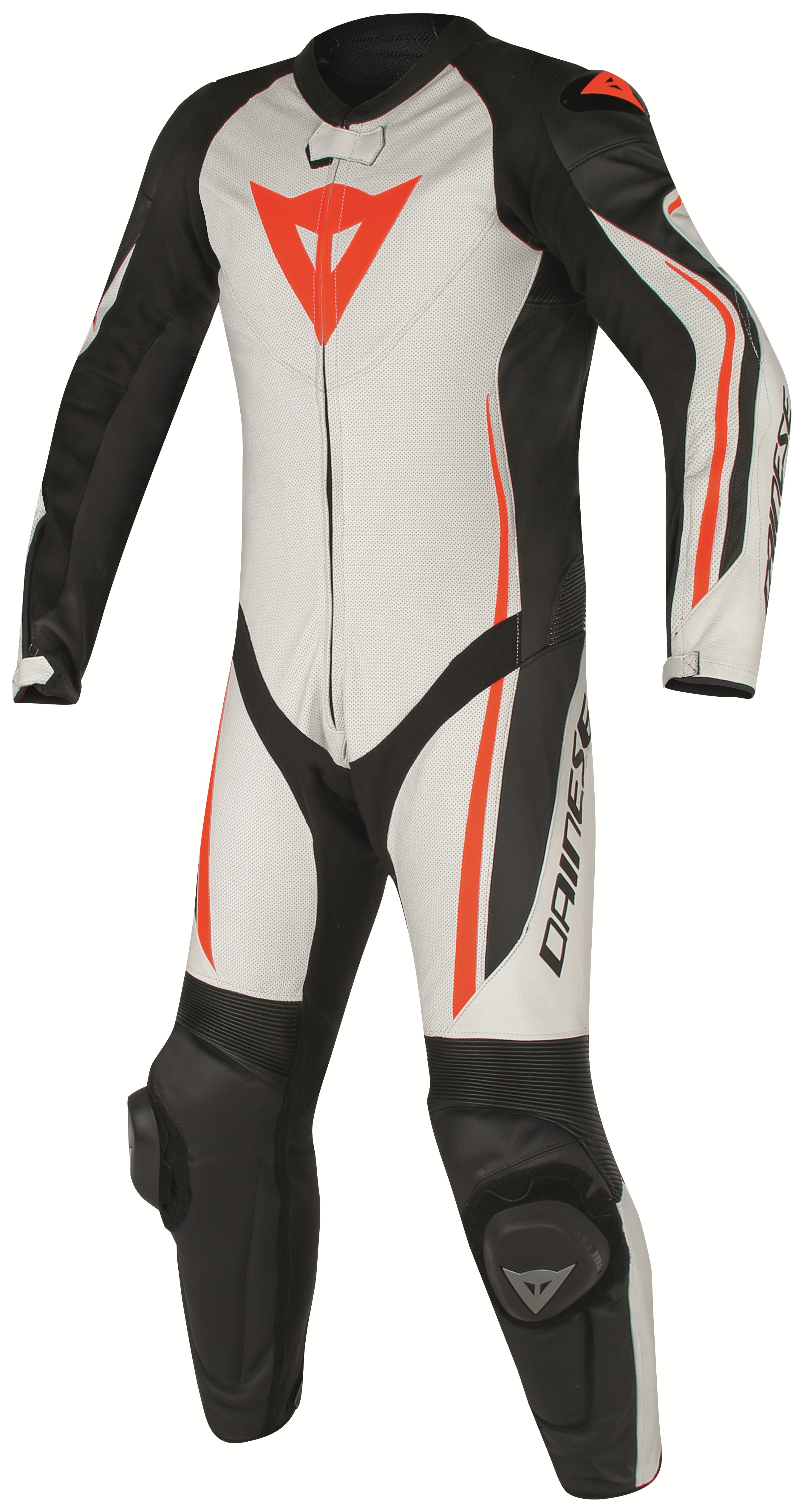 Dainese Gear Motorcycle Jackets Gloves Boots Race