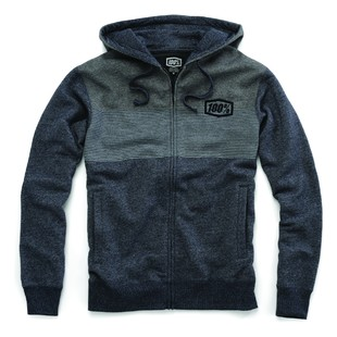 100 Primer Hoody (Color: Navy / Size: XL) 1160452