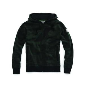 100 Brigade Hoody (Color: Camo / Size: XL) 1160473