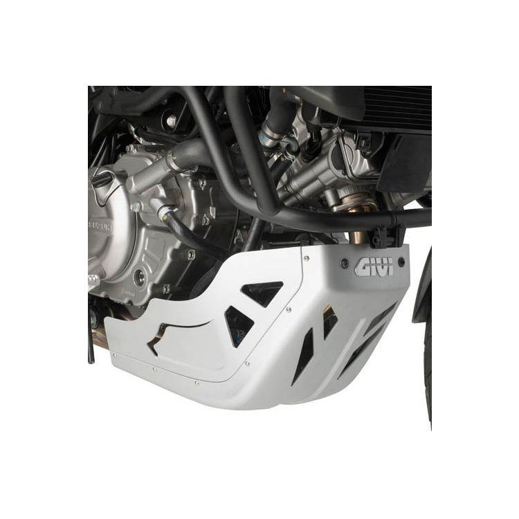 Givi RP2119 Skid Plate Yamaha Super Tenere 2010-2018