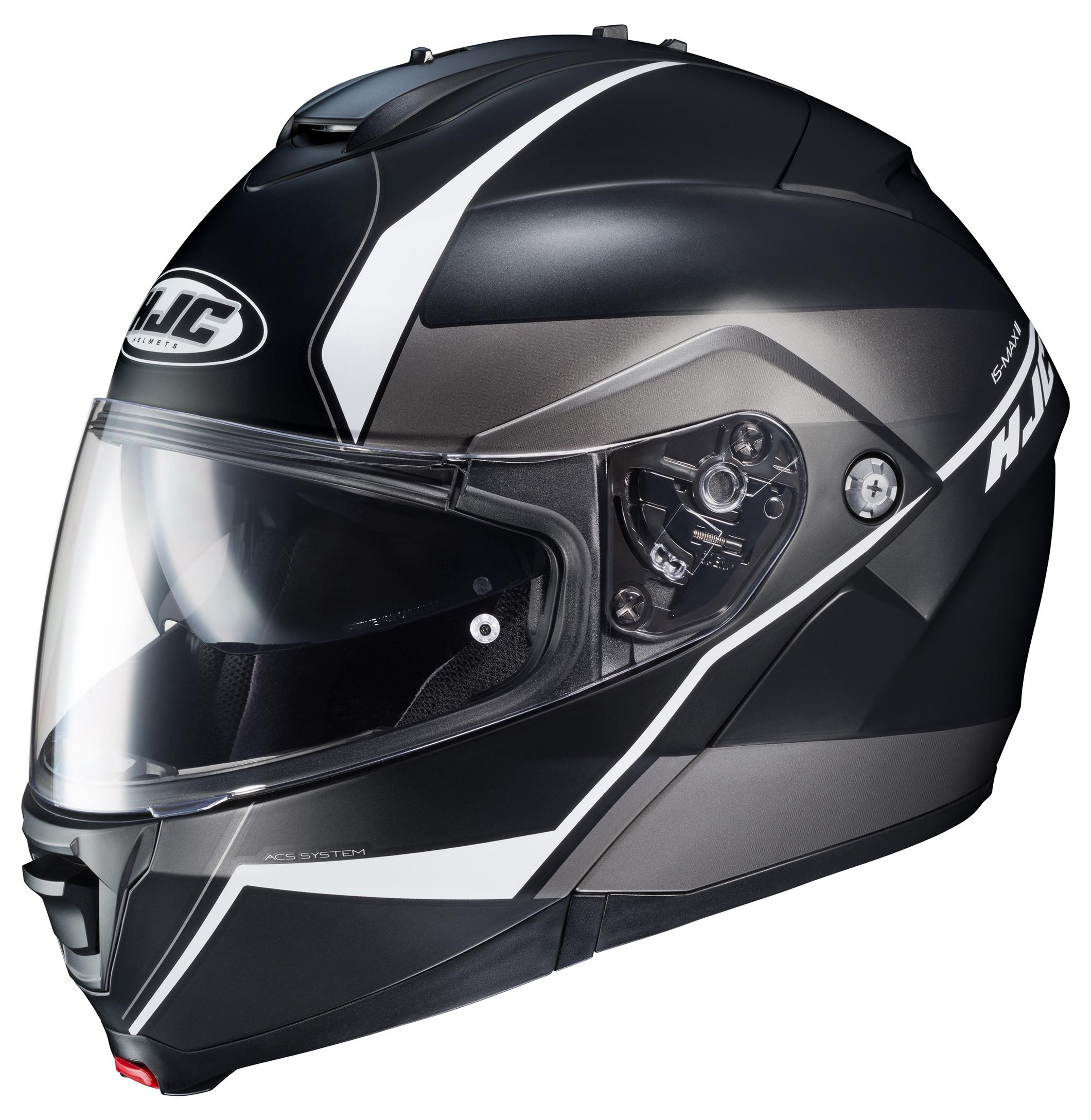hjc is 33 helmet cycle gear. Black Bedroom Furniture Sets. Home Design Ideas