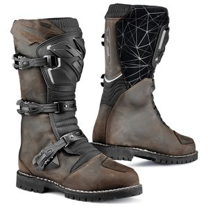 Motorcycle Boots & Riding Shoes   Men & Women - Cycle Gear