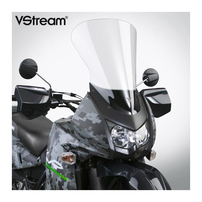 National Cycle Vstream Tall Touring Windscreen Kawasaki Klr650 2008 2016 together with Outlet Wiring Diagram White Black Parallel Series as well Mini Cooper S Turbo 2010 Id 2297296 additionally Kawasaki Klr650r 08 14 Stomp Grips likewise Klrsupermotowheelsrtw. on klr 650 controls