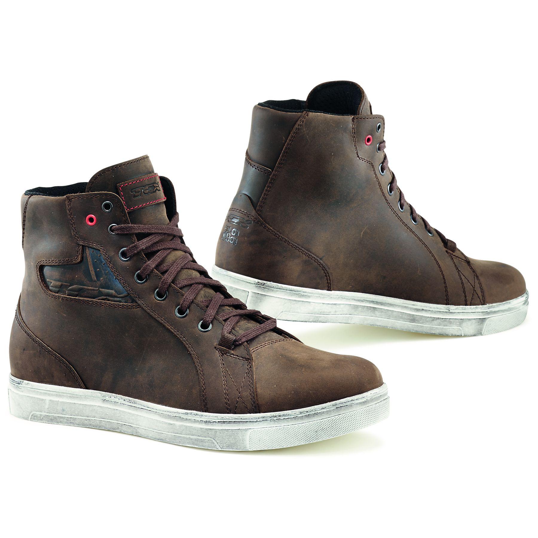 tcx_street_ace_wp_shoes_dakar_brown_1800