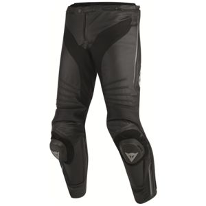 ee3dfd4c0f22 Dainese Pony C2 Perforated Leather Pants - Cycle Gear