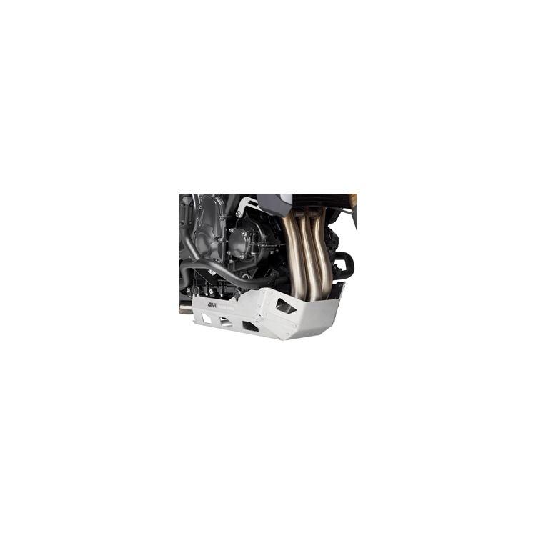 Givi RP6403 Skid Plate Triumph Tiger Explorer 1200 2012-2015