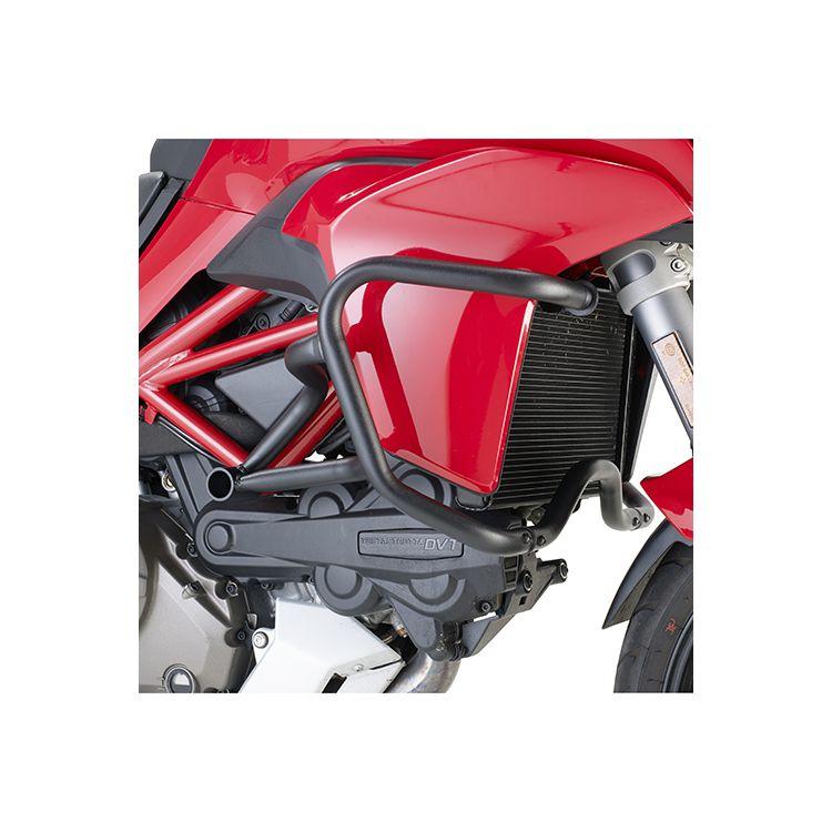 Givi TN7406 Engine Guards Ducati Multistrada 1200 / S 2015-2017