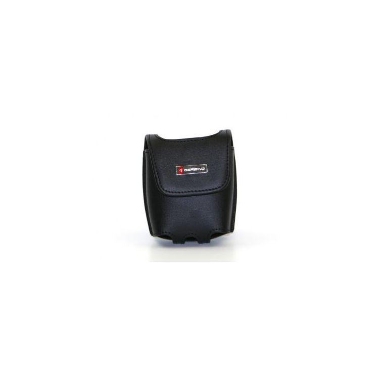 Gerbing Temp Controller Leather Clip Case