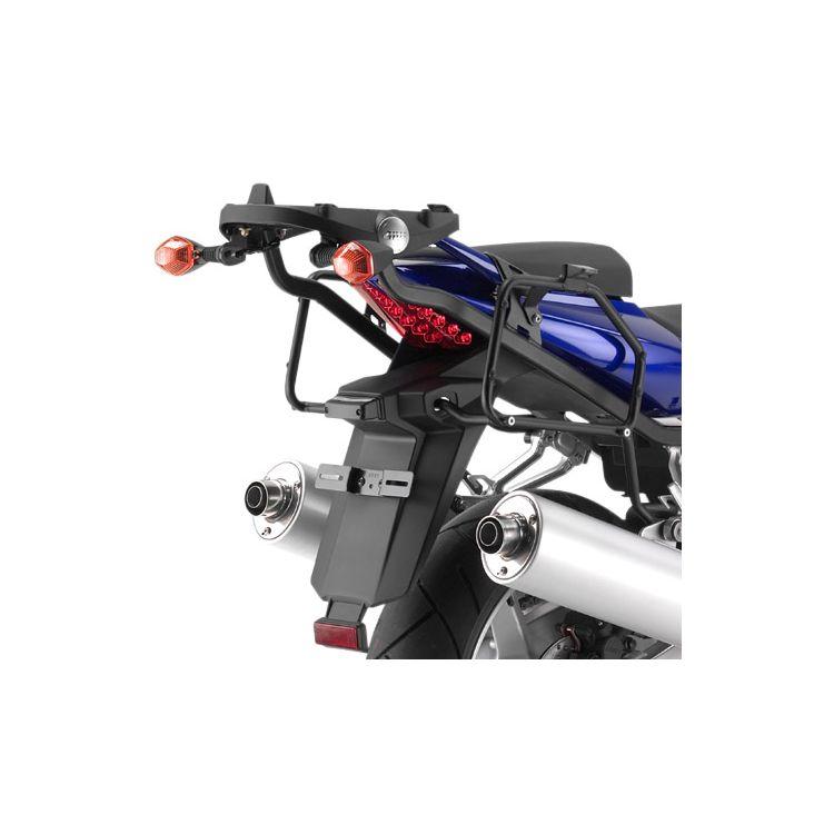 Givi 529FZ Top Case Support Brackets Suzuki SV650 / 1000 2003-2009