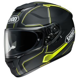 872a5109 Closeout Shoei GT-Air Pendulum Helmet