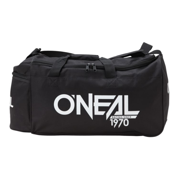 7bb4eb1357 O Neal TX2000 Gear Bag - Cycle Gear