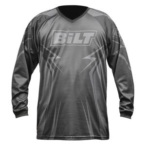 49893d75f1d Off-Road Dirt Bike Jerseys   Motocross Jerseys - Cycle Gear