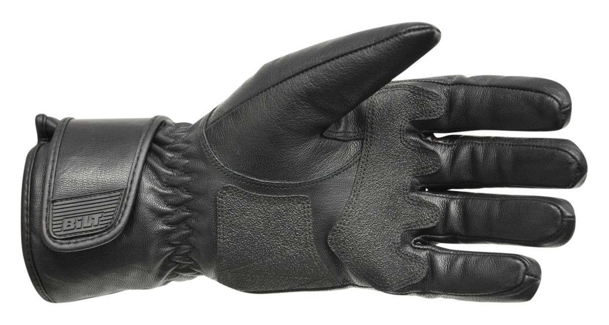d9c94739bfe Bilt Alder Waterproof Gloves - Cycle Gear