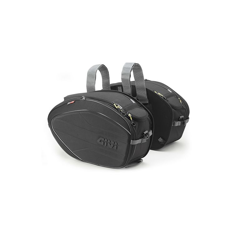 Givi EA100B Easy-T 40L Saddlebags