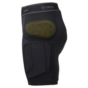 Troy Lee Designs Shock Doctor BP7605 Base Protective Shorts