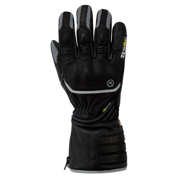 Knox Zero 2 MK2 Gloves