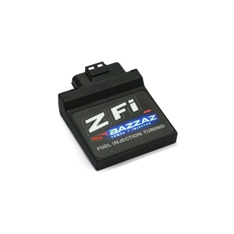 Bazzaz Z-Fi Fuel Controller Yamaha TMax 500 2008-2011