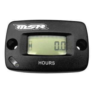 MSR Hour Meter 1164797