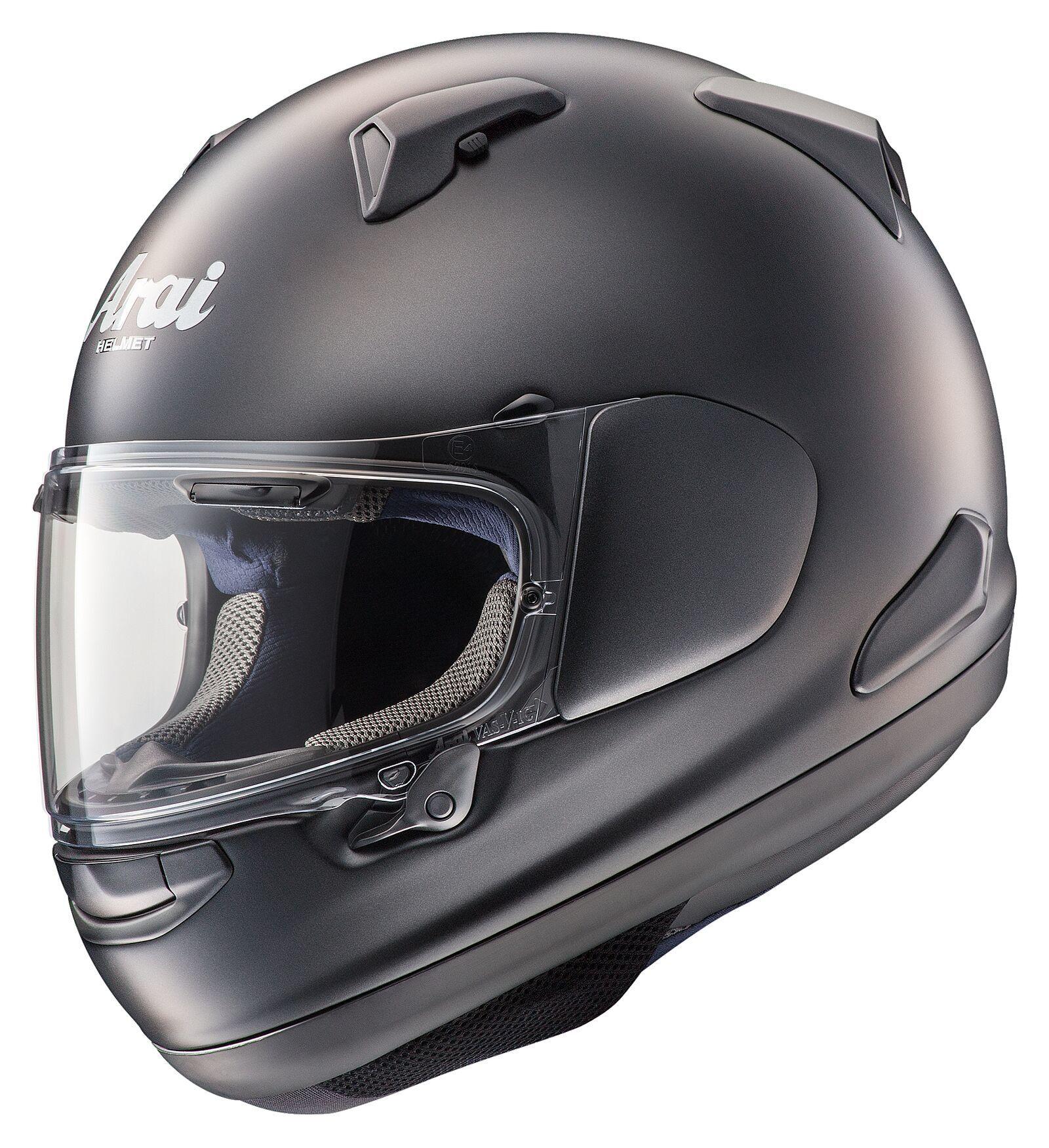 Arai Helmets | Motorcycle & Off Road Helmets From Aria - Cycle Gear