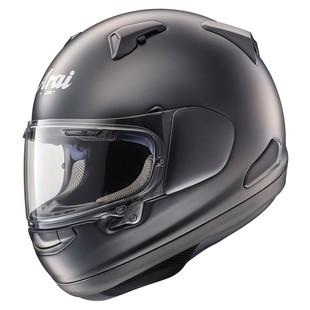 Arai Quantum-X Helmet (Color: Black Frost / Size: XS) 1165091