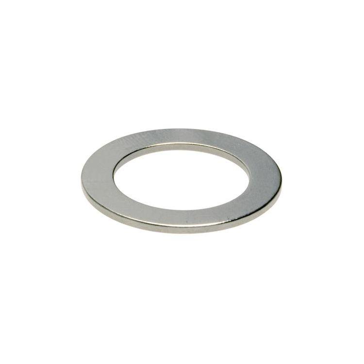 Motion Pro Oil Filter Magnet