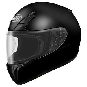 Full Face Cruiser Helmets >> Cruiser Motorcycle Helmets Full Face Half Helmets More Cycle Gear