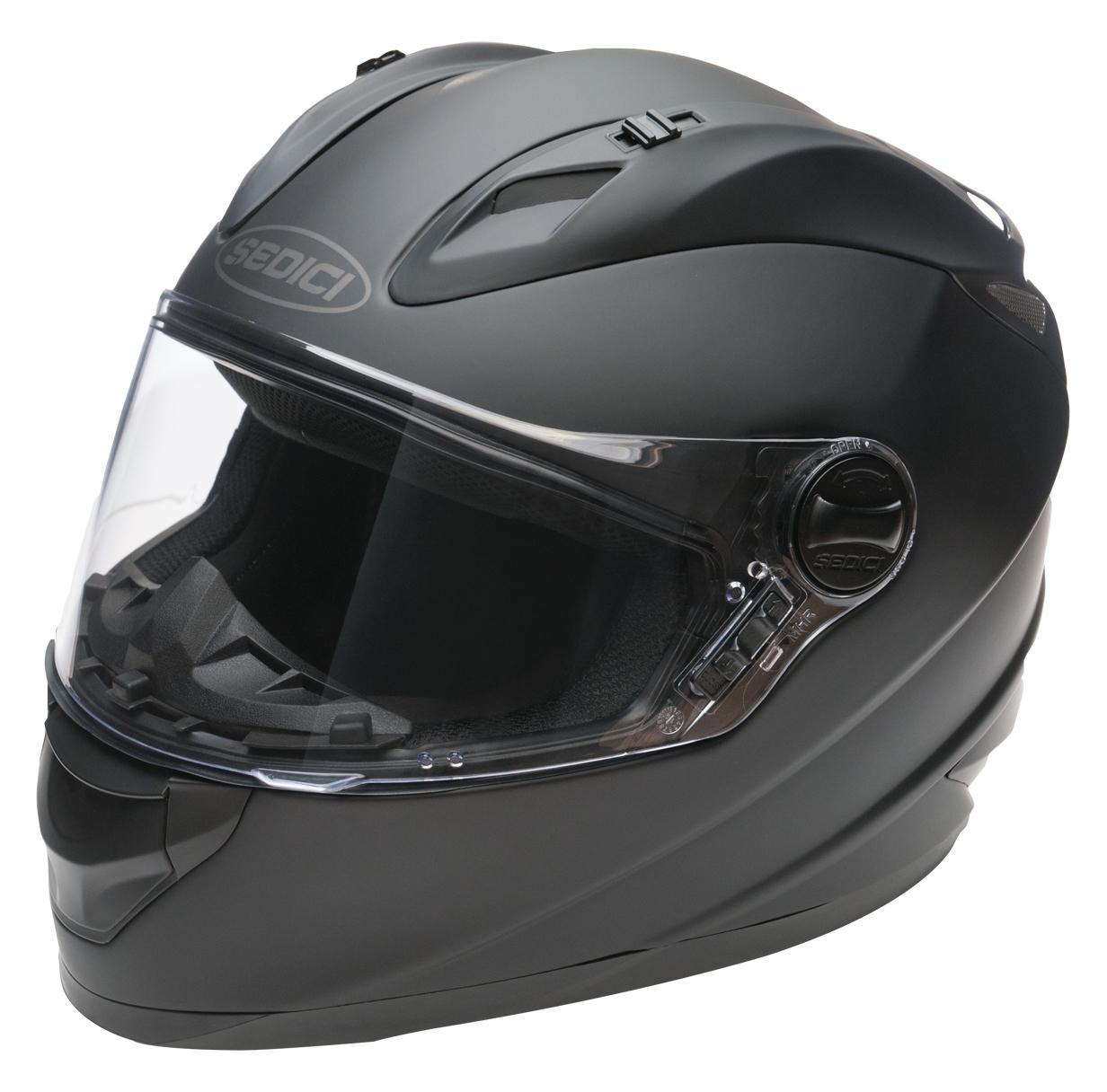 Sedici Strada Primo Helmet Cycle Gear