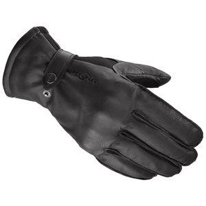 Trocadero H2O size L Motorcycle Gloves REV/'IT