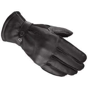 Spidi Classic Gloves (Color: Black / Size: SM) 1166301