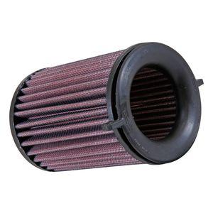 KN-153 K/&N Oil Filter fits DUCATI 848 EVO 848 2010-2012