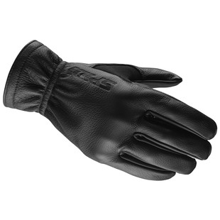 Spidi Thunderbird Gloves (Color: Black / Size: XL) 1165985