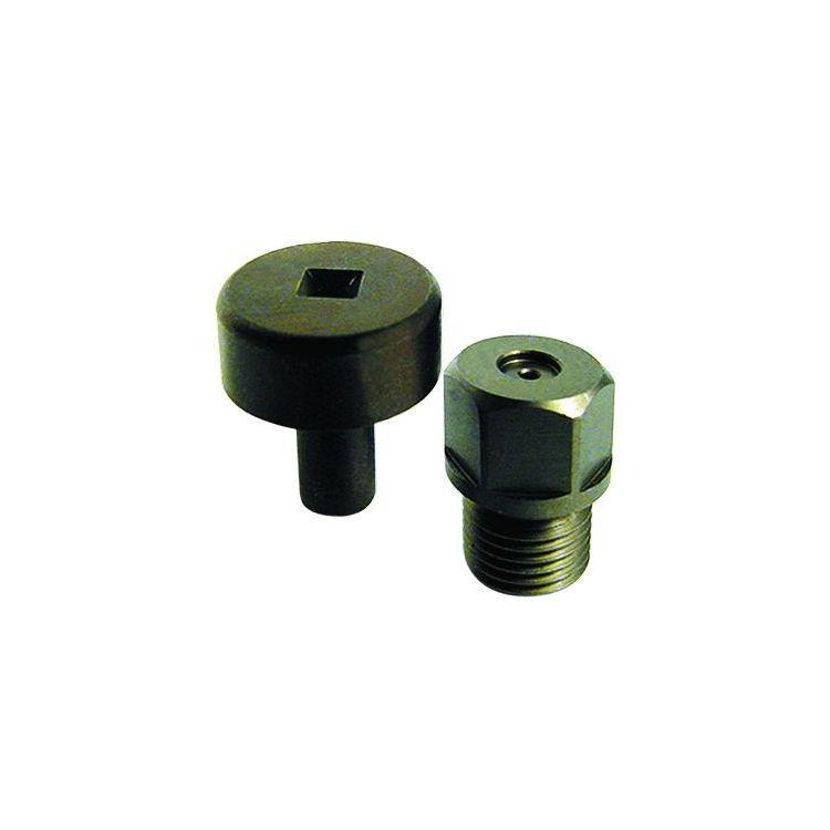 Motion Pro Quad Stake Chain Rivet Kit