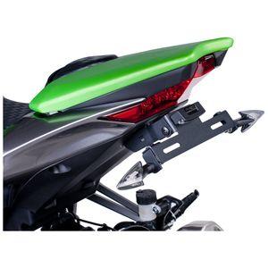 Parts for 2016 kawasaki z1000 abs cycle gear puig fender eliminator kit kawasaki z1000 2014 2016 altavistaventures Gallery