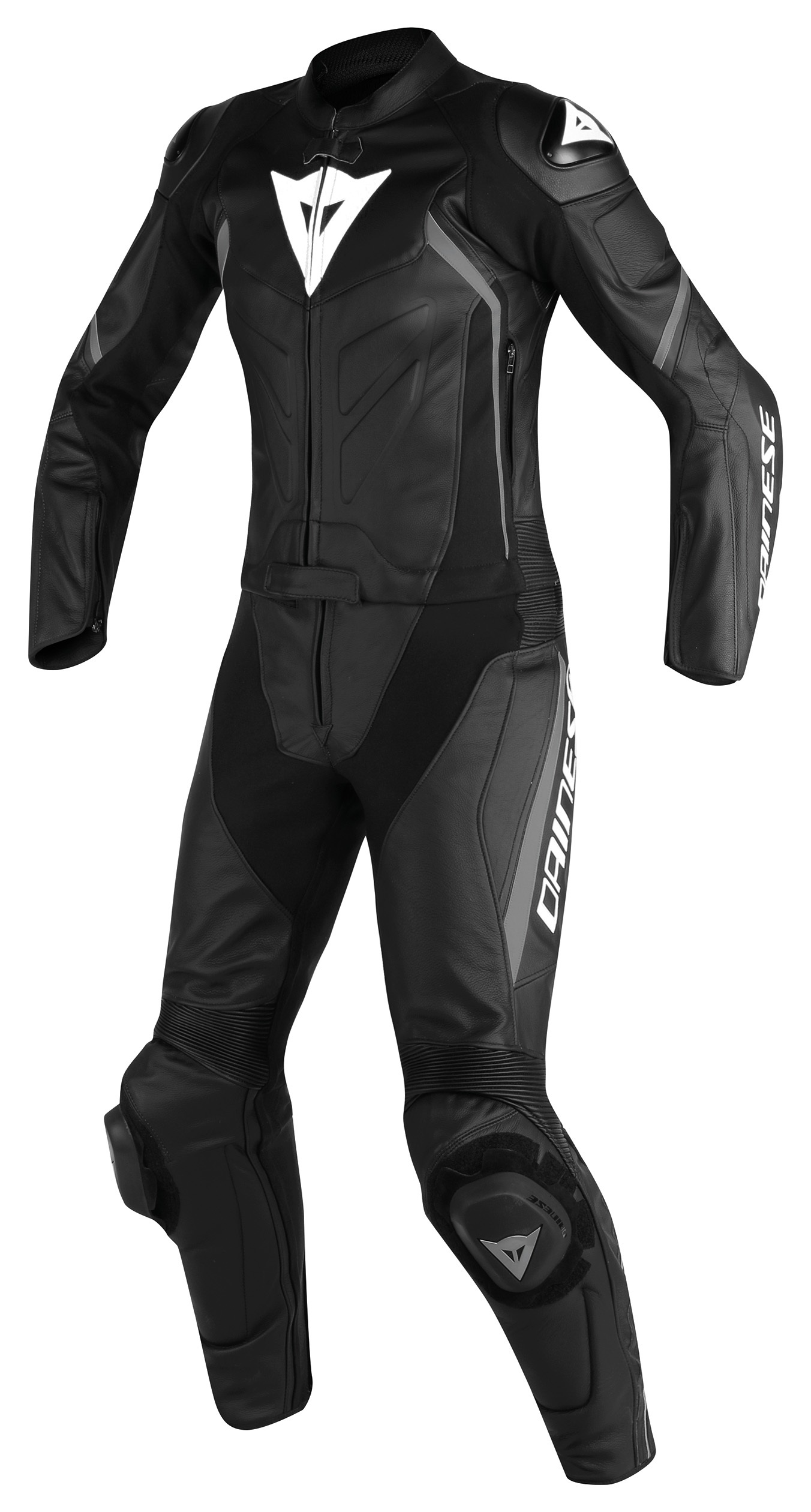 dainese avro d2 two piece women 39 s race suit cycle gear. Black Bedroom Furniture Sets. Home Design Ideas