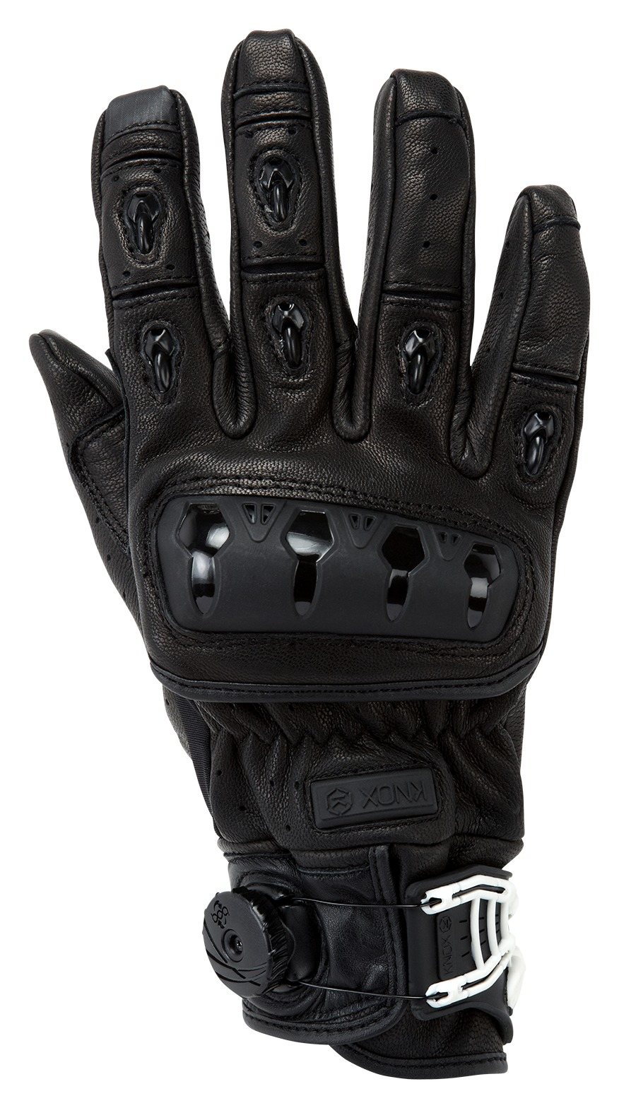 Knox Orsa Leather MK2 Gloves
