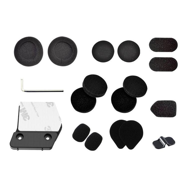 Sena 10S Supplies Kit