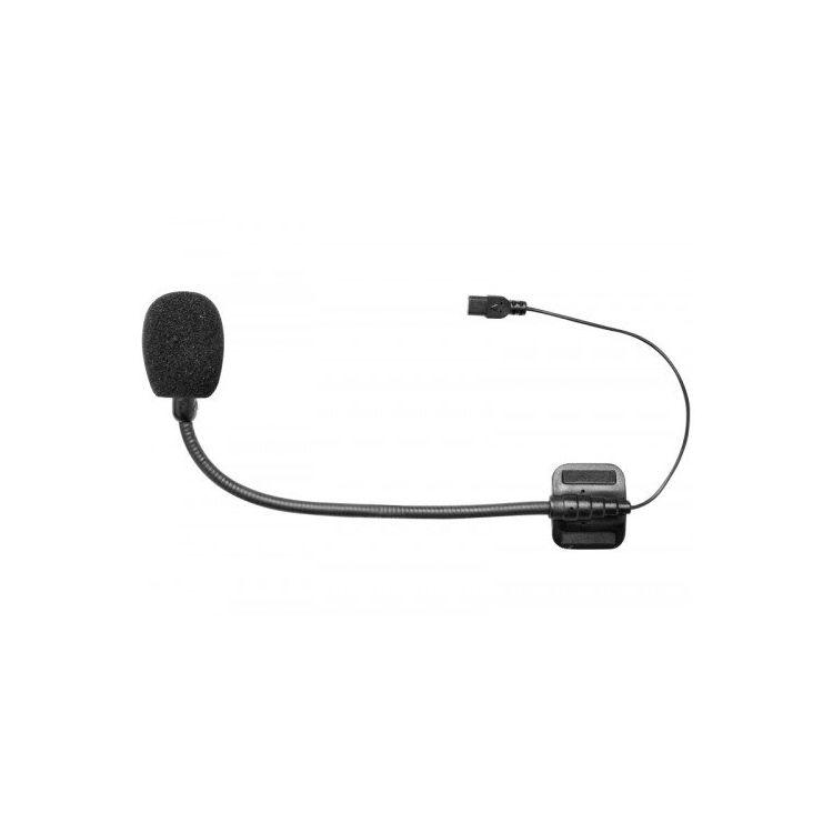 Sena 10C Wired Boom Microphone
