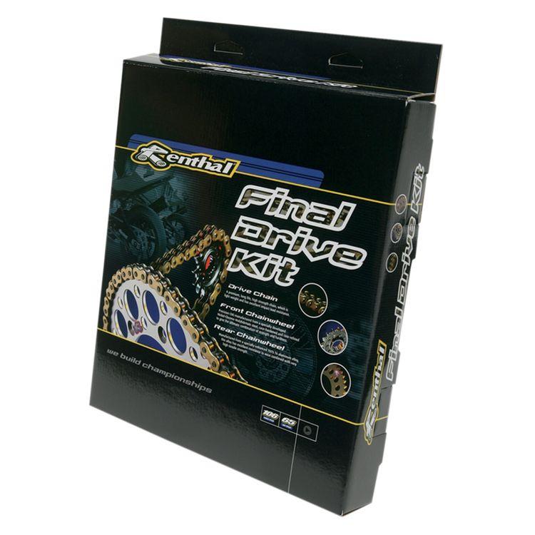 Renthal 428 Conversion Kit Honda CRF230F 2003-2009