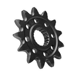 Parts for 2011 Cobra CX50-SR - Cycle Gear