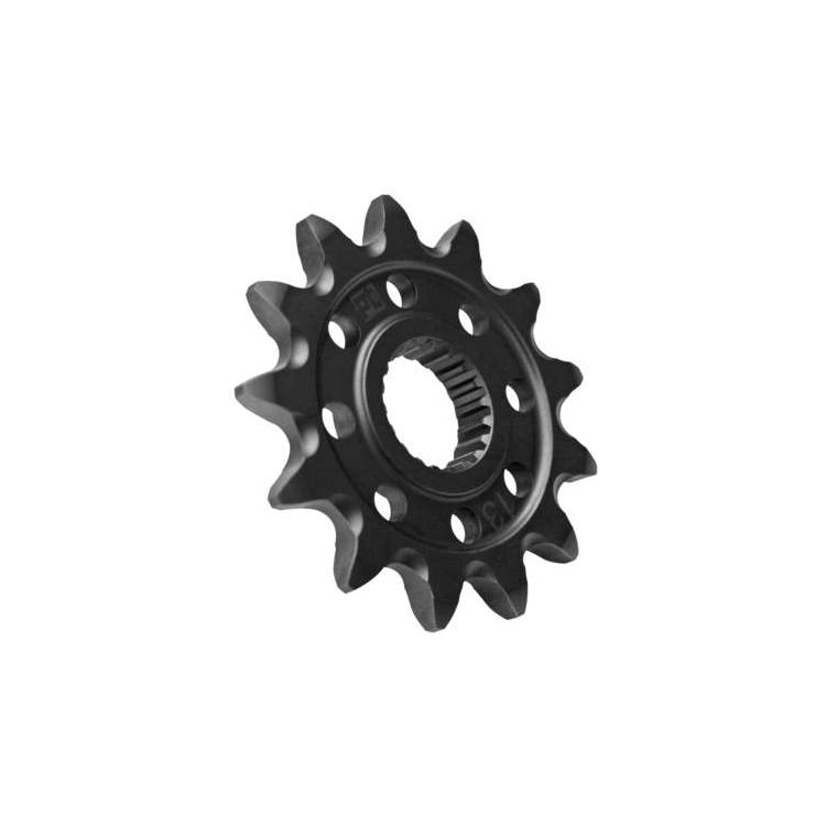 Pro Taper Race Spec Front Sprocket Suzuki RM-Z 450 2013-2021