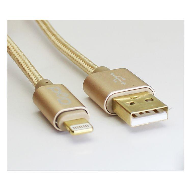 POD Cable Apple