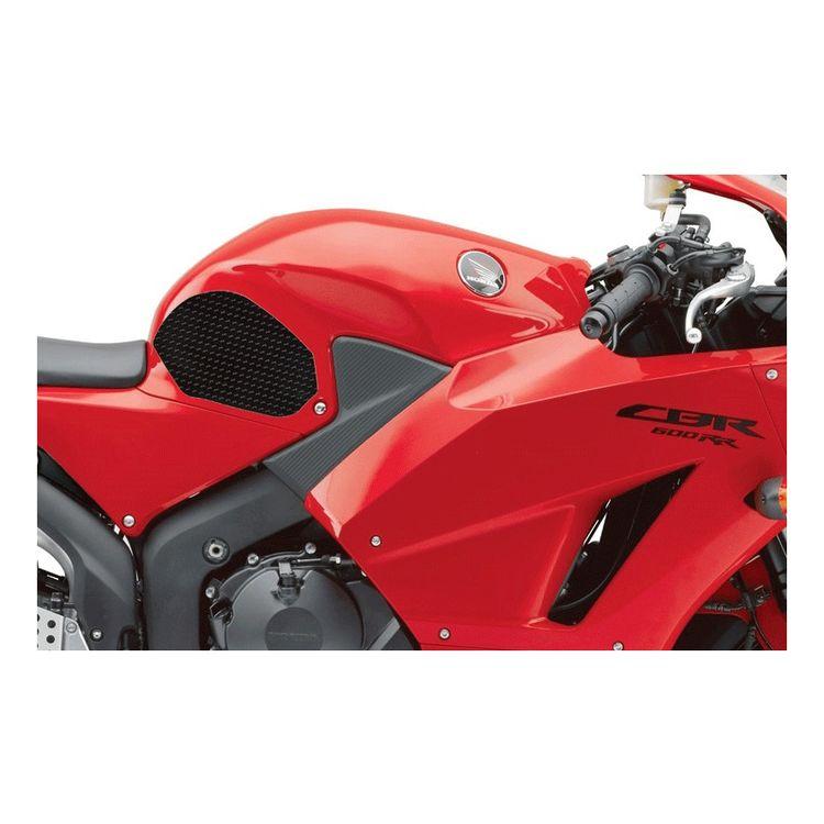 Eazi-Grip EVO Tank Pads Honda CBR600RR 2013-2020