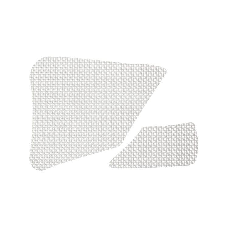Eazi-Grip Pro Tank Pads KTM 1290 Superduke R 2014-2019