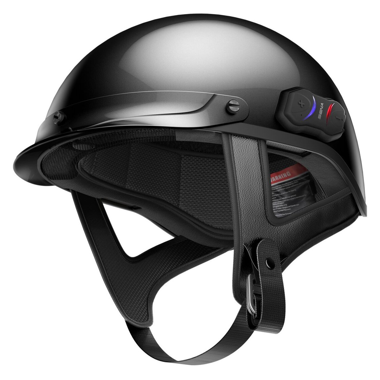 Bell Motorcycle Helmets - Protecting You Since 1954